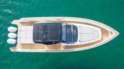2022 Pardo Yachts 38