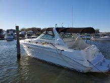 1997 Sea Ray 330DA