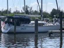 2006 Catalina Morgan 440