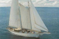 1999 Schooner Custom John G Alden