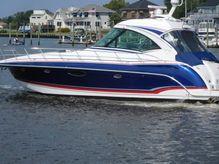 2011 Formula 45 Yacht
