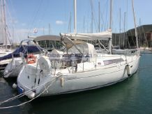 2011 Beneteau Oceanis 37 LIMITED EDITION