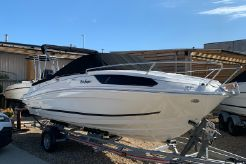2019 Bayliner VR5 Cuddy