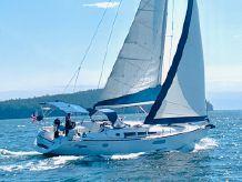 2010 Jeanneau Sun Odyssey 44i