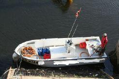 2008 Chantier Naval Socoa couralin