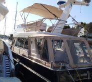 2011 Silverline Silverline Trawler 1500