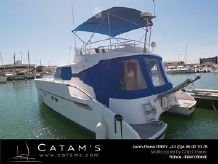2003 Fountaine Pajot Maryland 37