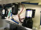 Riviera 48 Open Flybridgeimage