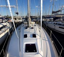 photo of  Bavaria 49