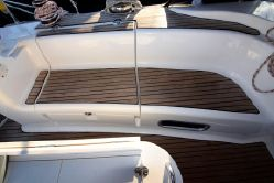 photo of  51' Bavaria 49