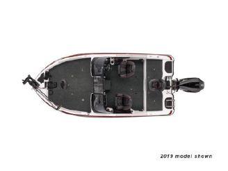 2020 Nitro ZV19 Pro