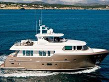 2012 Horizon Yachts