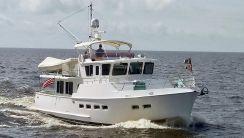 2002 Selene 43