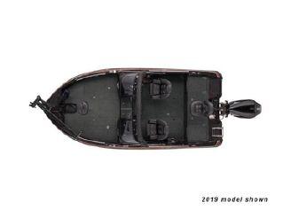 2020 Nitro ZV19 Sport Pro