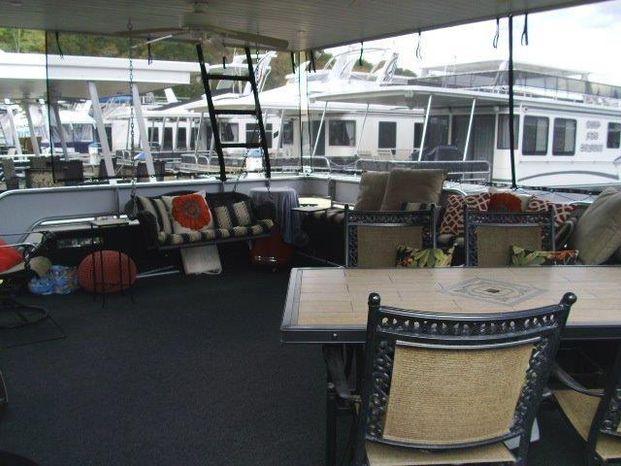 2006 Horizon Buy Massachusetts