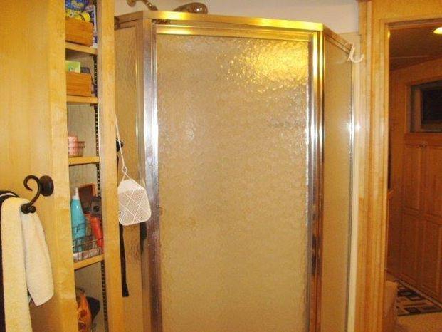 2006 Horizon For Sale Maine