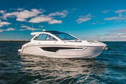 2021 Cruisers 42 GLS