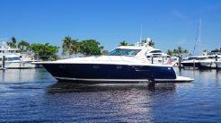 2006 Tiara Yachts 4700 Sovran