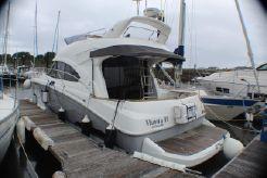 2012 Beneteau Antares 36