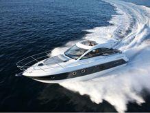2015 Beneteau Flyer GT 38