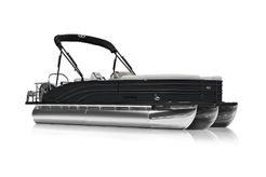 2021 Harris Sunliner 210