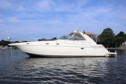1997 Cruisers Yachts 4270 Esprit