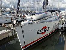 2005 Beneteau Oceanis 393 Clipper