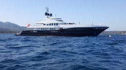 2007 Heesen Yachts