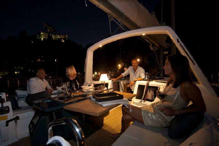 2014 Beneteau America BoatsalesListing BoatsalesListing