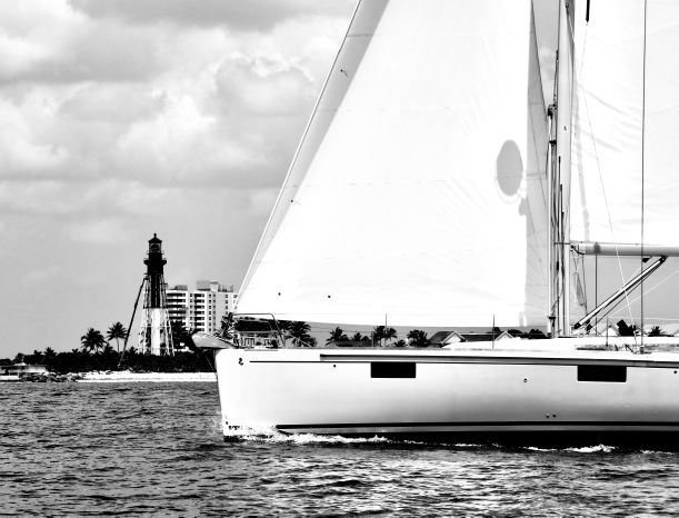 2014 Beneteau America For Sale Sell