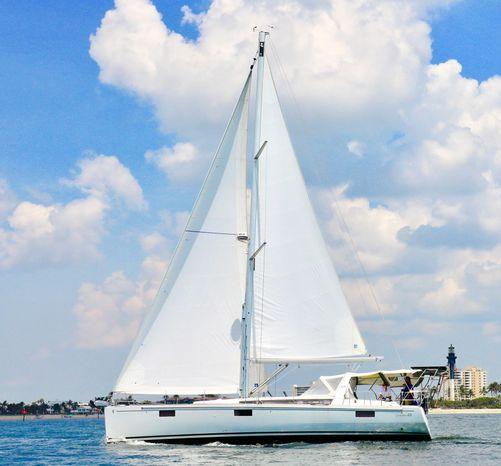 2014 Beneteau America Purchase BoatsalesListing