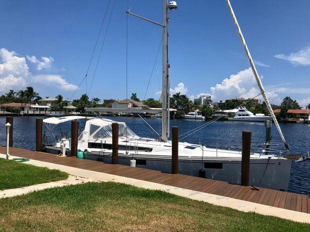 2014 Beneteau America Buy BoatsalesListing