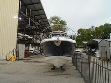 2018 Monterey 295 Sport Yacht