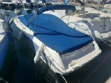 1996 Sea Ray 230 Bow Rider