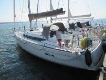 2016 Jeanneau Sun Odyssey 389