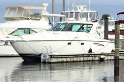 2005 Tiara Yachts Sovran