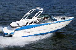 2021 Monterey 238 Super Sport