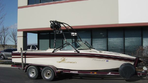 Centurion Boats For Sale >> Centurion Boats For Sale The Water Ski Pro Shop