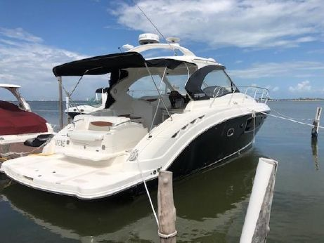 Chaparral Boats For Sale Yachtworld