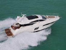 2020 Sea Ray L590