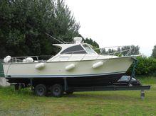 2004 Powerglide 30 Pro-Fish