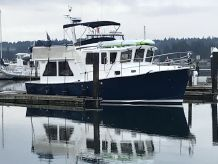 2009 Helmsman Trawlers 38 Pilothouse