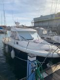 2010 Jeanneau Merry Fisher 725 HB