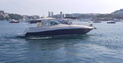 2008 Sea Ray 52 Sundancer
