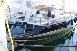 2002 X-Yachts X-612