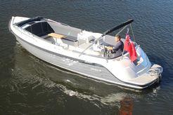 2020 Interboat Intender 780