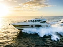 2020 Sea Ray L650