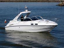 2006 Sealine S29