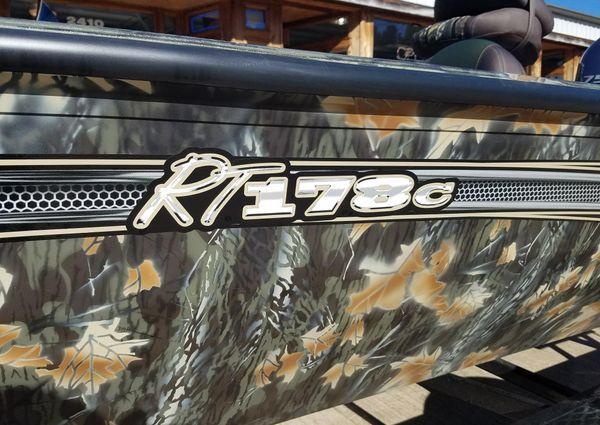 Ranger 178C image