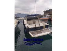 2006 Gagliotta Gagliotta Yacht Gagliotta 37